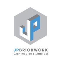 JP Brickwork