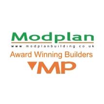 Modplan Builders
