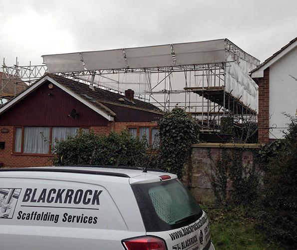 blackrock-scaffolding-systems